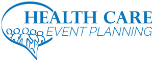 Health Care Event Planning