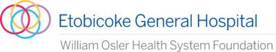 Etobicoke General Hospital William Osler Health System Foundation