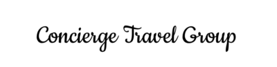Concierge Travel Group