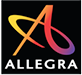 Allegra Toronto North
