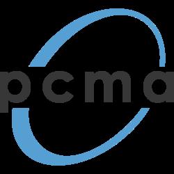 pcma-nav-logo-white-blue